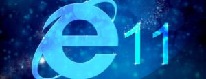Password Protect Internet Explorer 11