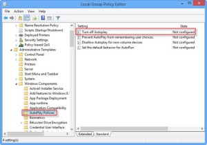 group policy guide windows 8.1